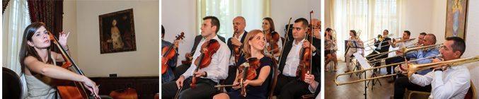 1. Primul Orchestrate din Romania_2