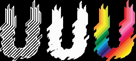 universum-logos