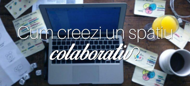 10. Cum creezi un spatiu colaborativ _5 elemente de personalizare