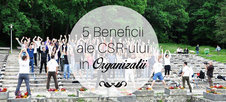 [cml_media_alt id='4582']14. Beneficii ale CSRului pentru organizatii[/cml_media_alt]