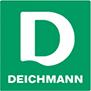 deichamnn_logo_hp