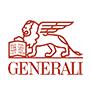 generali_hp
