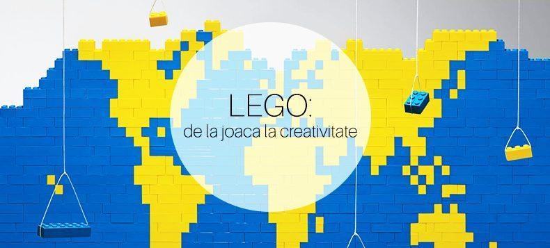 [cml_media_alt id='5849']40 LEGO[/cml_media_alt]