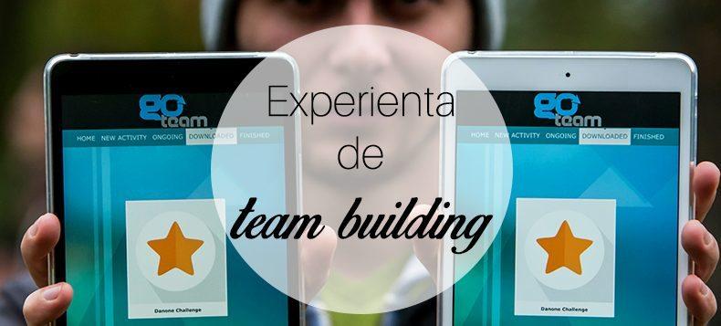 [cml_media_alt id='7438']experienta_teambuilding[/cml_media_alt]