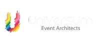 Event Architects