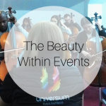 Jurnal de Organizator de Evenimente – The Beauty Within Events