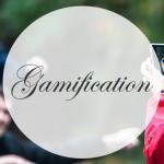 Gamification – De Ce Devine Indispensabil Pentru Evenimente?