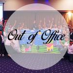 Out Of Office: Teambuilding pentru Echipele Care Lucreaza Remote?