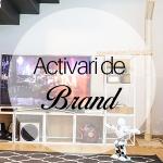 Evenimentele si Activarile de Brand – De Ce sunt Combo-ul Perfect?