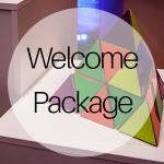 Welcome Package – Util sau Nu?