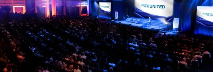 1440900sales conference – conferinta de vanzari – universum_01